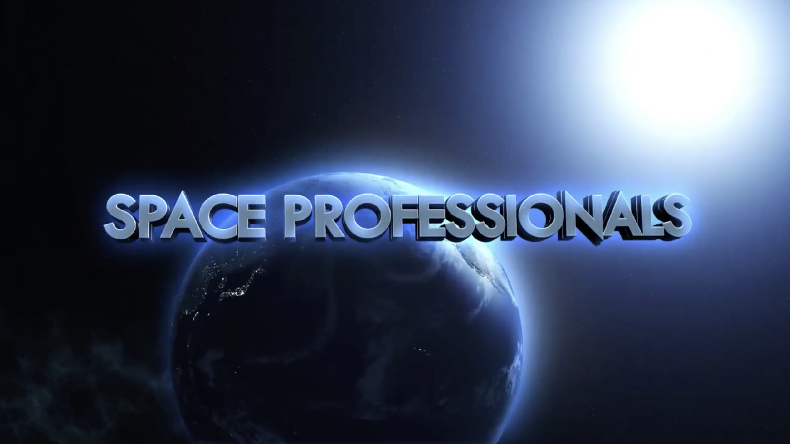 Space-prpfessionals-ISS-on-duty