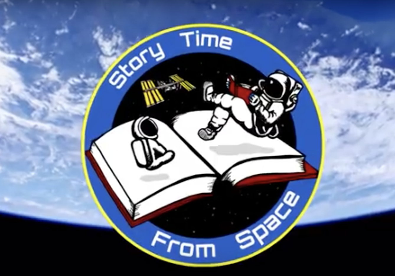 storytime_iss_space